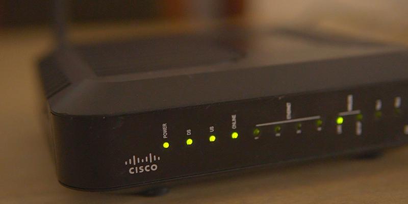 Más de 1.800 familias ya cuentan con el subsidio de internet para estratos 1 y 2