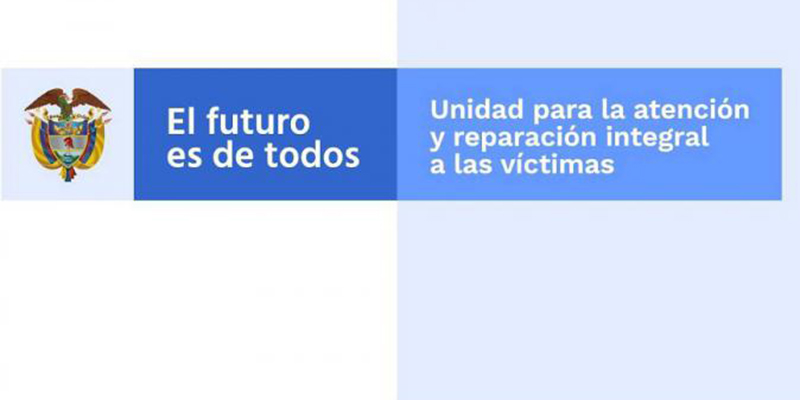 Alcaldía reanuda entrega de indemnizaciones a víctimas por el conflicto armado en B/bermeja