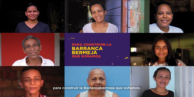 Alcaldía abre programa 'Becas que cambian vidas'