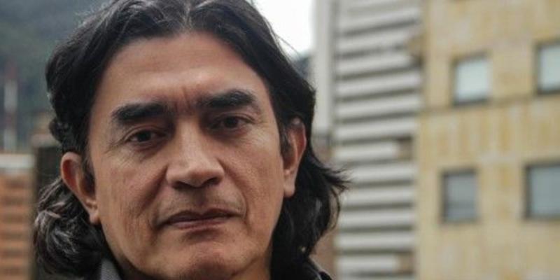 """Prefieren a la mamá muerta por Covid que auxiliada por cubanos"" dijo Gustavo Bolívar a Uribistas"
