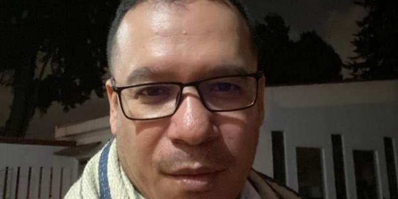 Procuraduría sanciona al ex jurídico de B/bermeja, Gustavo de la Ossa