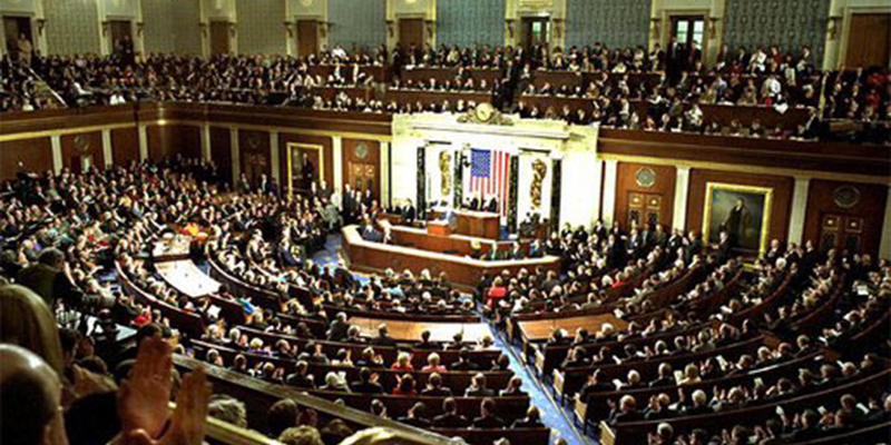 """Congreso de EE. UU. le pide cuentas claras a Colombia sobre """"chuzadas"""" del Ejército"""