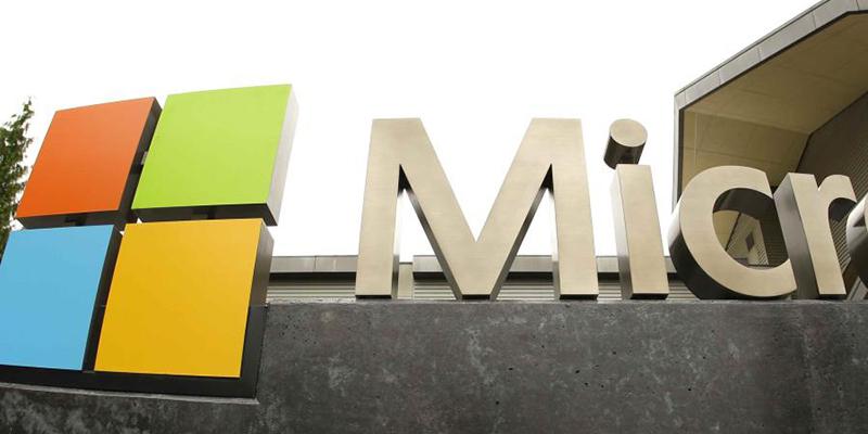 Microsoft promete formación digital gratis a 25 millones de personas este año