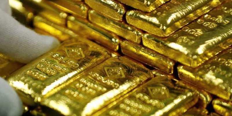 Juez británico autoriza a Juan Guaidó a acceder a reservas de oro de Venezuela
