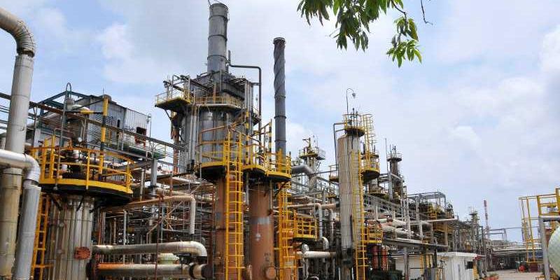 Ecopetrol ajusta plan de inversiones 2020 a un rango entre US$3.000 y US$3.400 millones