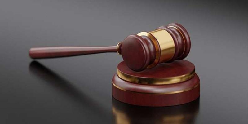 Corte Constitucional tumbó el impuesto solidario