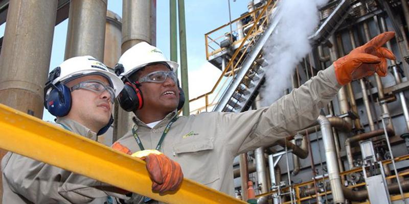 Ecopetrol arrojó utilidades por $158 mil millones en el primer semestre del 2020