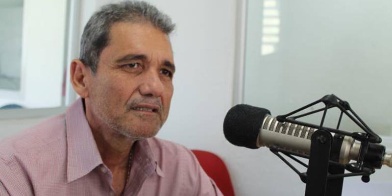 Monseñor Jaime Prieto Amaya, Profeta de los pobres y de los trabajadores