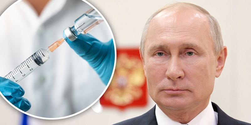 OMS pide cautela con vacuna de Rusia hasta estar revisada y precalificada