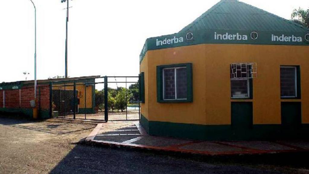 Inderba inicia las escuelas deportivas con 17 disciplinas