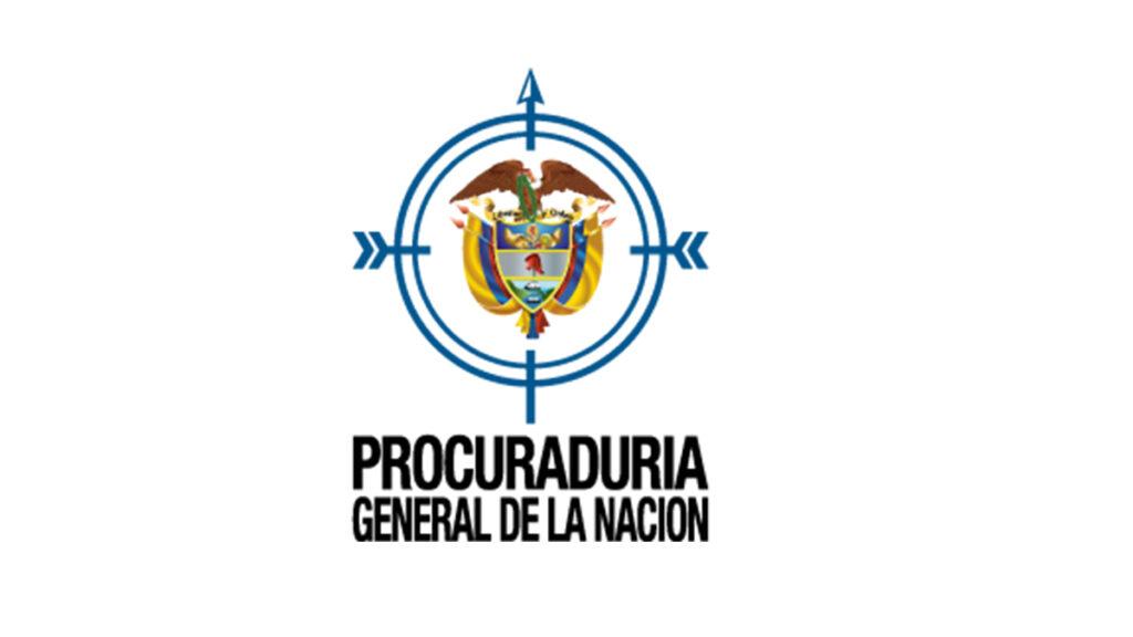Procuraduría destituyó a 2 ex secretarias de Infraestructura en B/bermeja