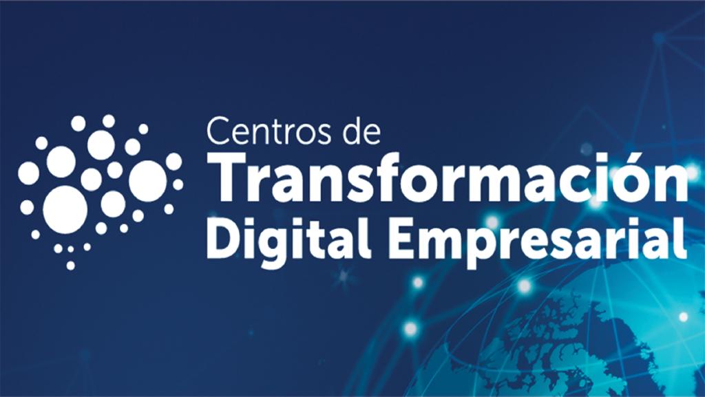 Con éxito se cumplió foro: Oportunidades para la Transformación Digital