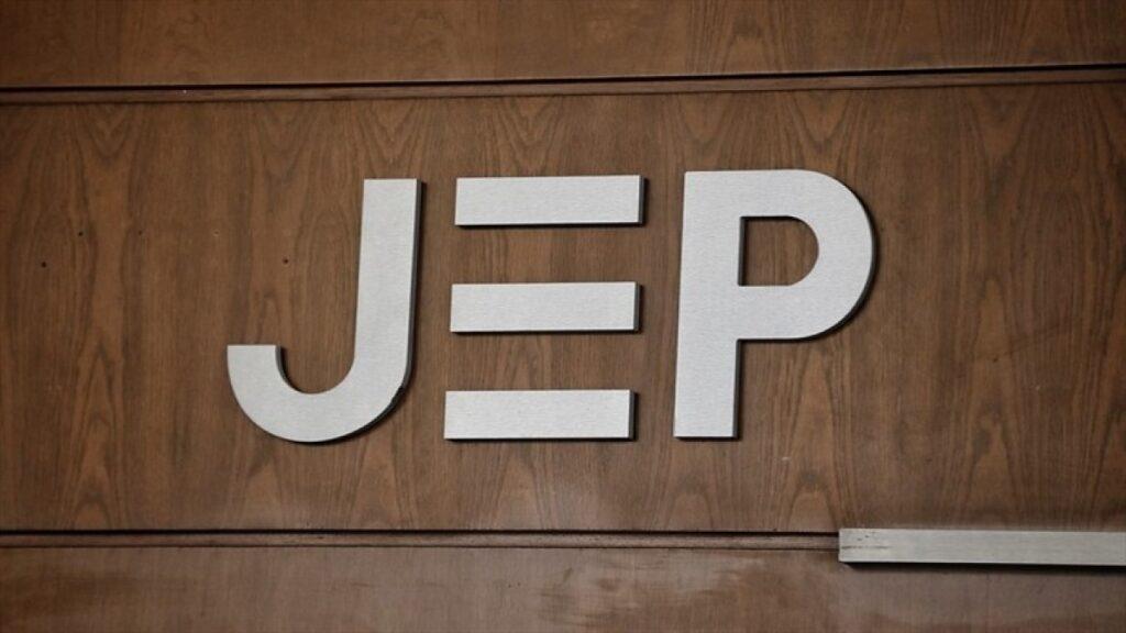 Naciones Unidas ratifica su respaldo técnico y político a la JEP