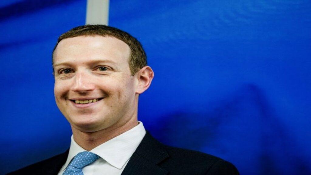 Facebook –  Mark Zuckerberg –  anuncia que prohibirá publicaciones que nieguen el Holocausto