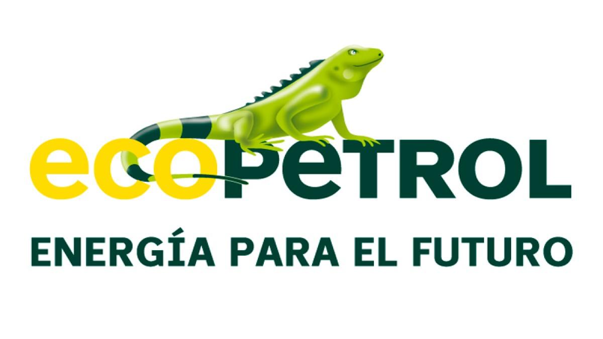 Ecopetrol rechaza amenazas a líderes sociales y ambientalistas del Magdalena Medio