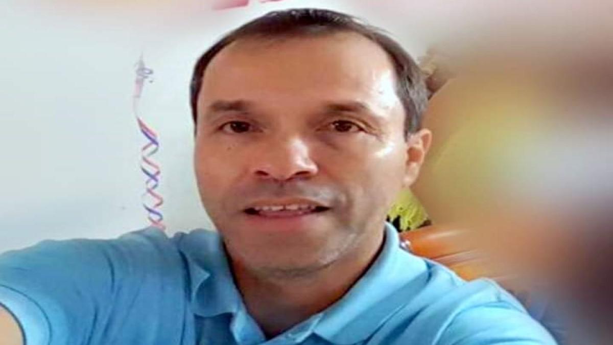 Asesinan a pensionado de Ecopetrol en Norte de Santander