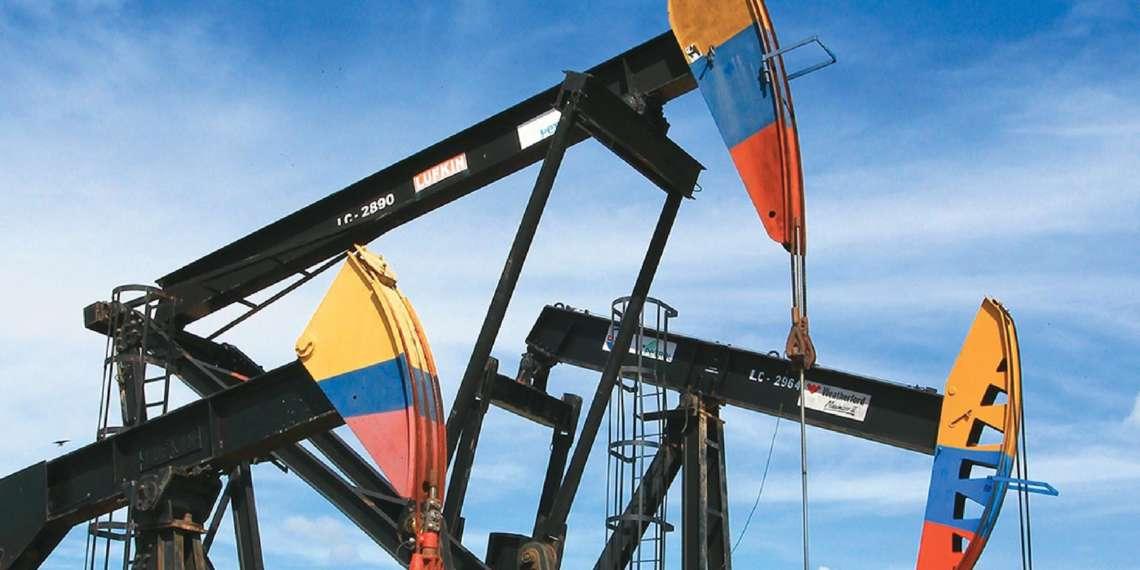 Ecopetrol suscribirá el primer contrato de los piloto de fracking por alrededor de US$76 millones