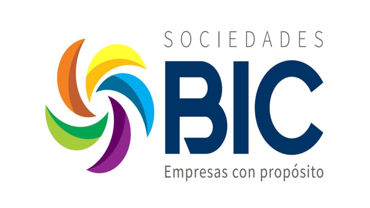 Sociedades BIC: La nueva tendencia de empresas con propósito