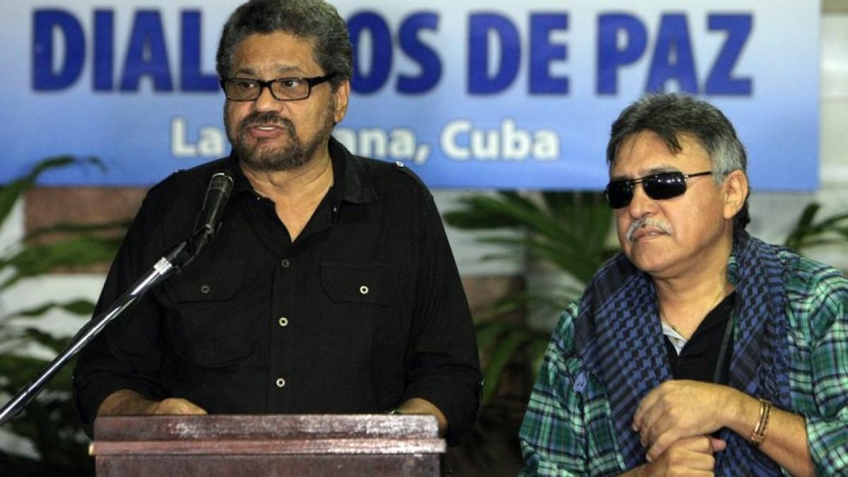 """Santrich dice que """"solo si hay sanción para el ex fiscal NHM, regresa a la legalidad"""""""