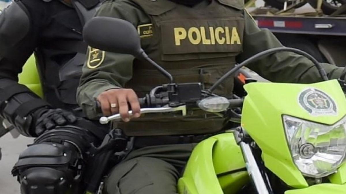 Audios comprometen de abuso sexual a policías en Barrancabermeja