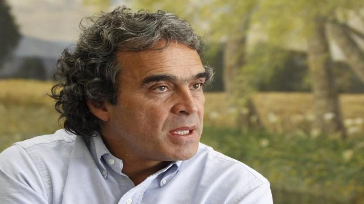 Contraloría imputa a cargos a Sergio Fajardo por Hidroituango