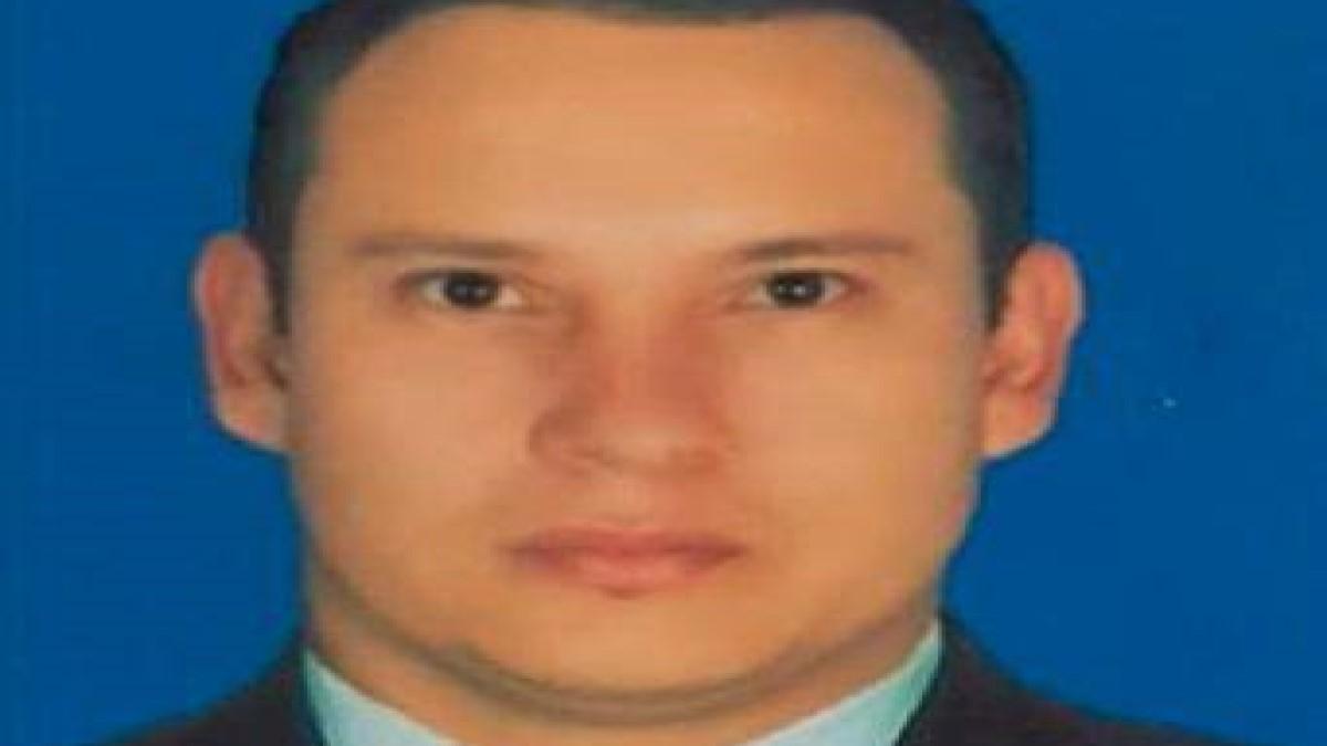 Nombran nuevo Defensor del Pueblo para el Magdalena Medio