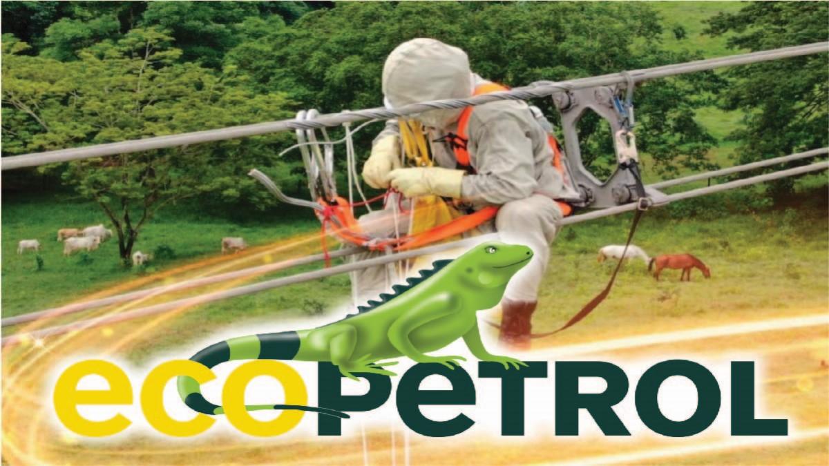 ¿Por qué no es buena idea que Ecopetrol se quede con ISA? – Por: Diego Otero Prada