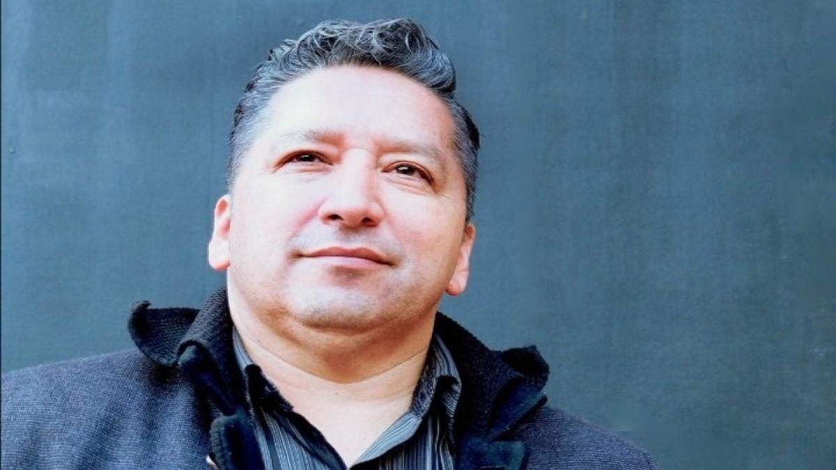 Muere Herbin Hoyos, el hombre de 'Las voces del secuestro'