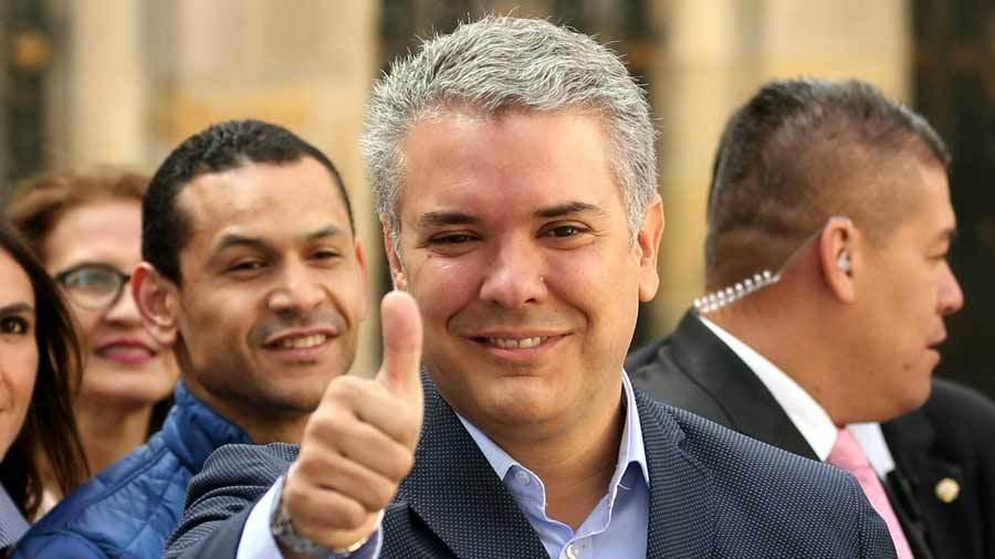 En Pandemia: Duque invierte 232mil millones de pesos en consejerías presidenciales