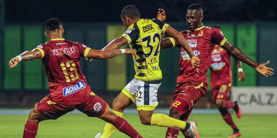 Goleada pone en aprietos a técnico del Alianza