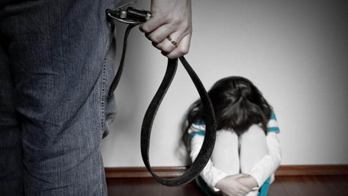 Correazos y castigo físico a menores quedan prohibidos en el país