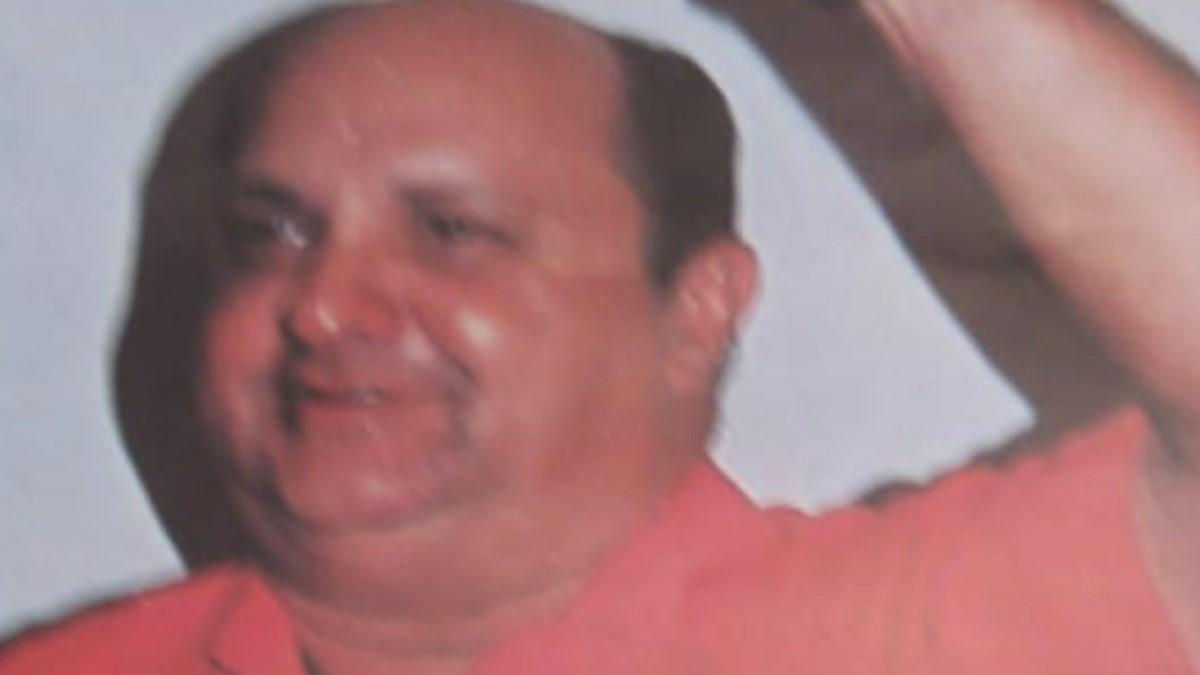 Don Rafael: Primer Alcalde Popular de B/bermeja –   (Por: Pedro Severiche)