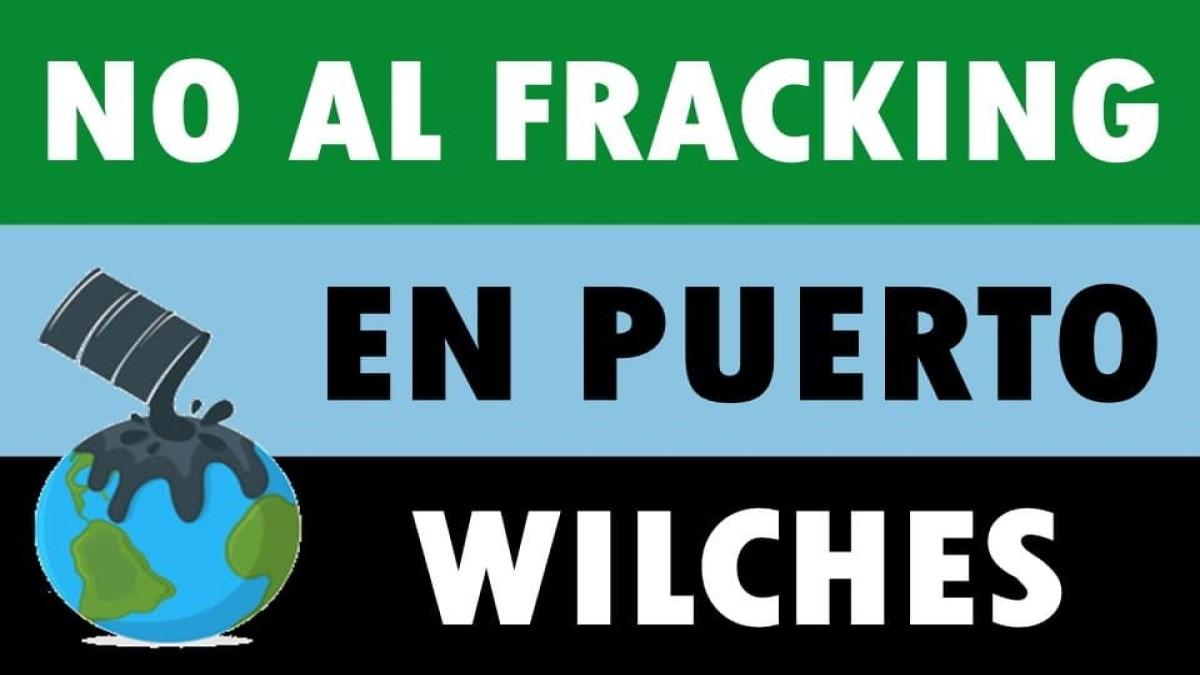 Diputados de Santander piden al Presidente Duque suspender pilotos de fracking en Puerto Wilches