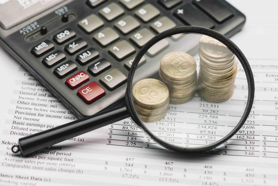 Reforma Tributaria 2021: en qué consiste y qué productos serán gravados con IVA