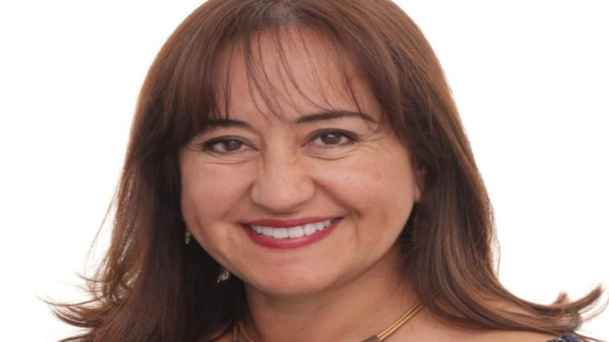 Elsa Jaimes Romero es la nueva vicepresidente de exploración en Ecopetrol