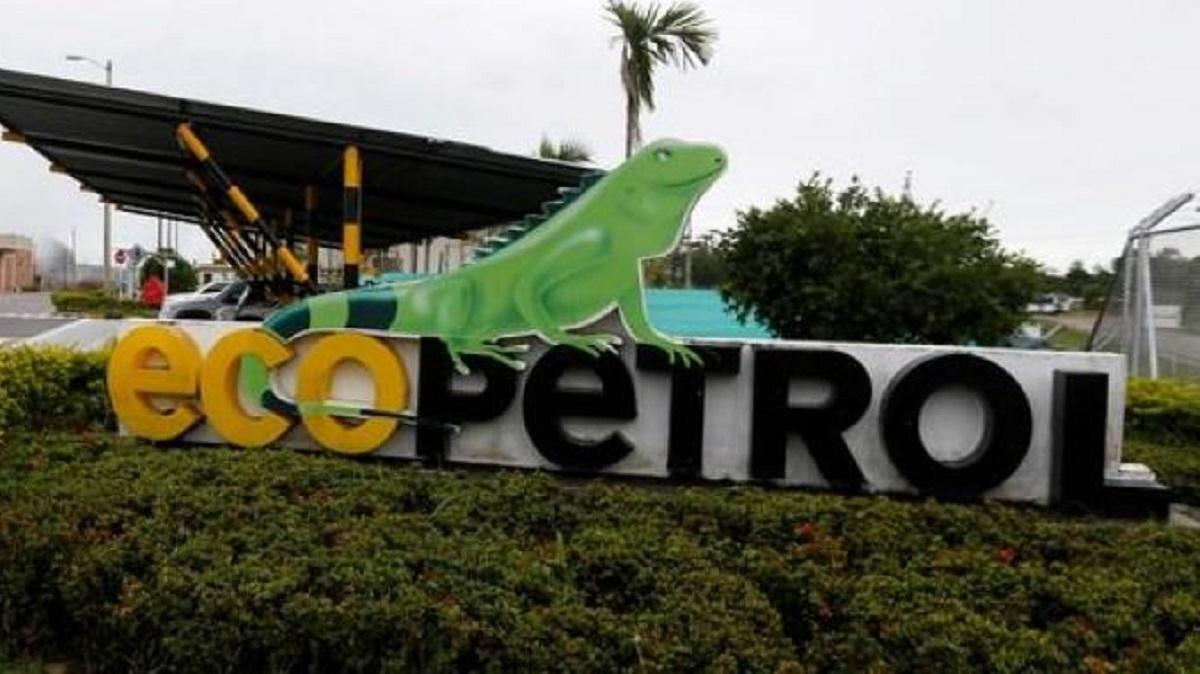Ecopetrol extiende el acuerdo de exclusividad para comprar participación estatal en ISA