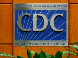 CDC variante Delta