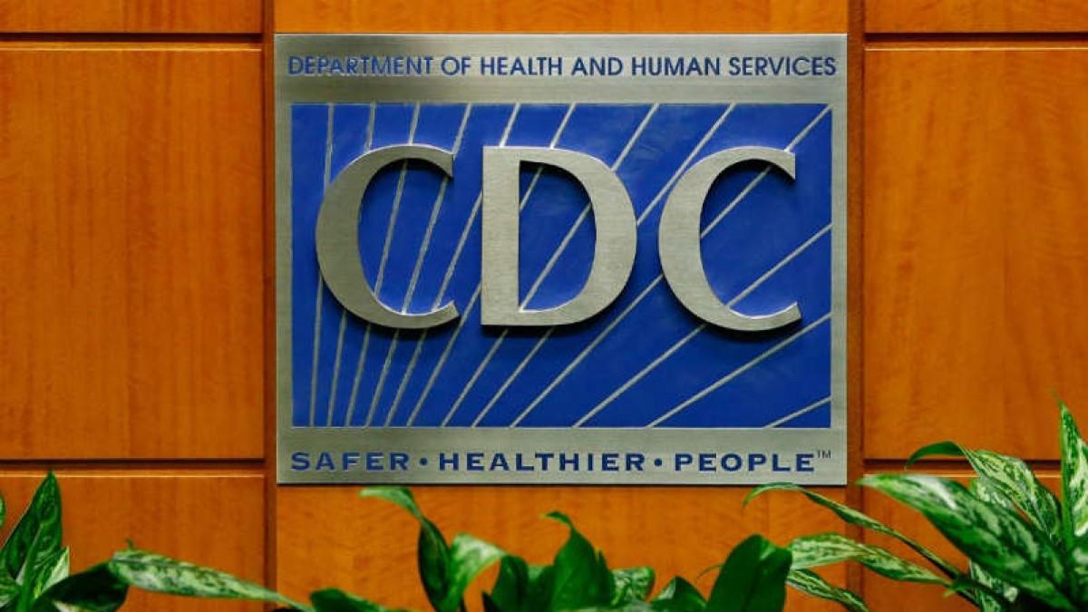 La CDC recomendará máscaras para personas vacunadas en algunas situaciones