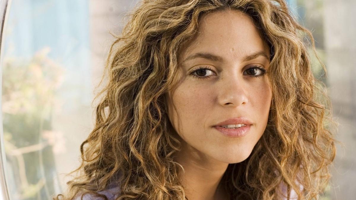 Shakira iría a juicio en España por presunto fraude al fisco