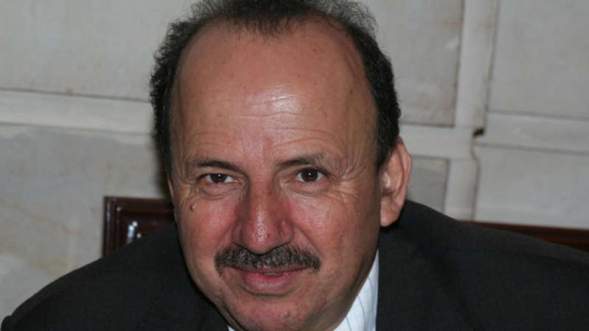 Condenan al 'Tuerto Gil' por el caso Santrich