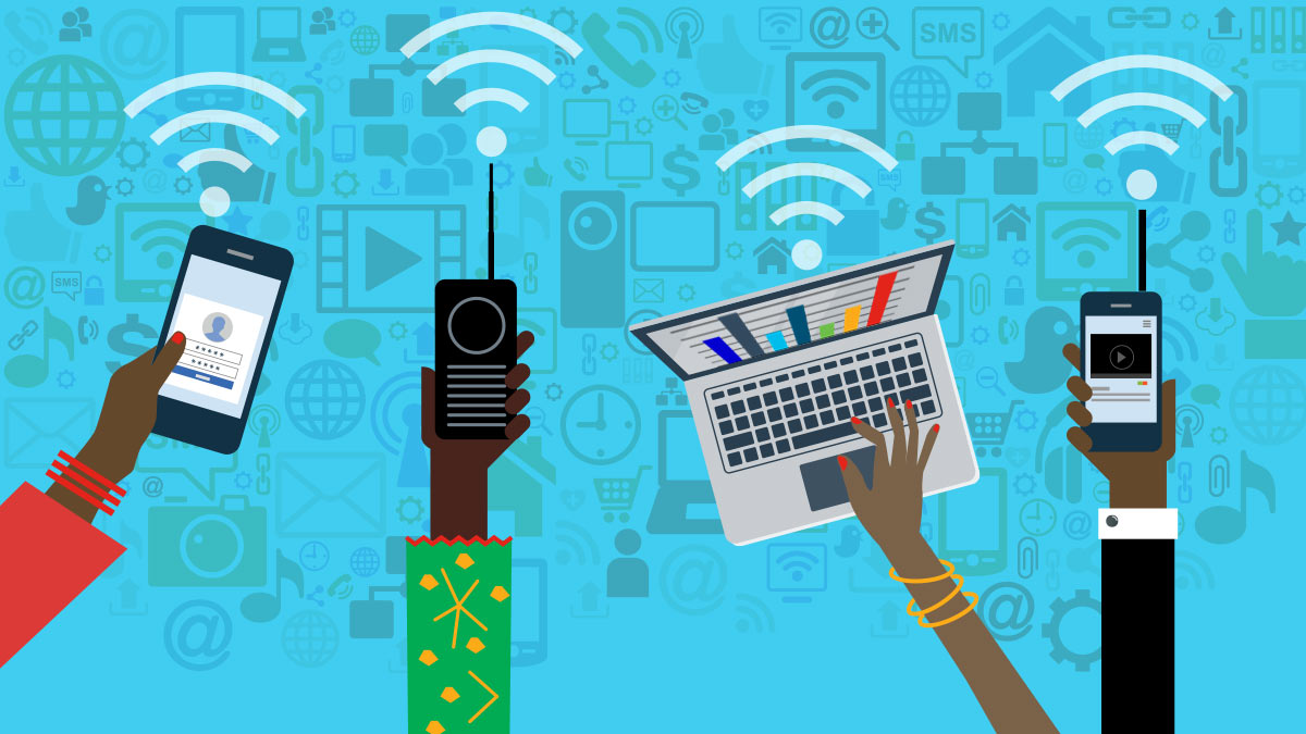 Internet es declarado servicio público esencial: conozca los beneficios