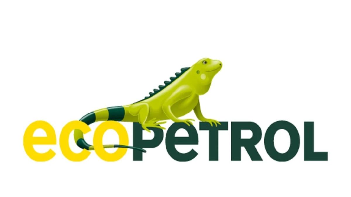Ecopetrol adquiere participación de MinHacienda de Colombia en ISA