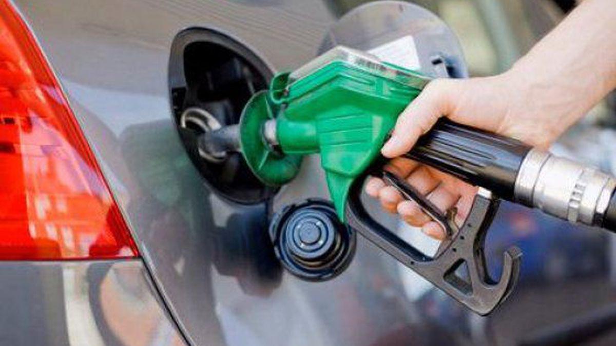Ecopetrol dice que responderá por gasolina en la costa norte
