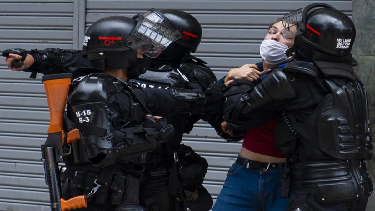 Señalan impunidad e intimidación a víctimas y testigos como estrategia de ocultamiento