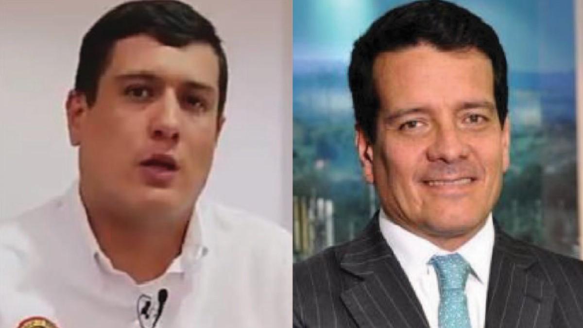 Presidente de USO Barranca responde a presidente de Ecopetrol
