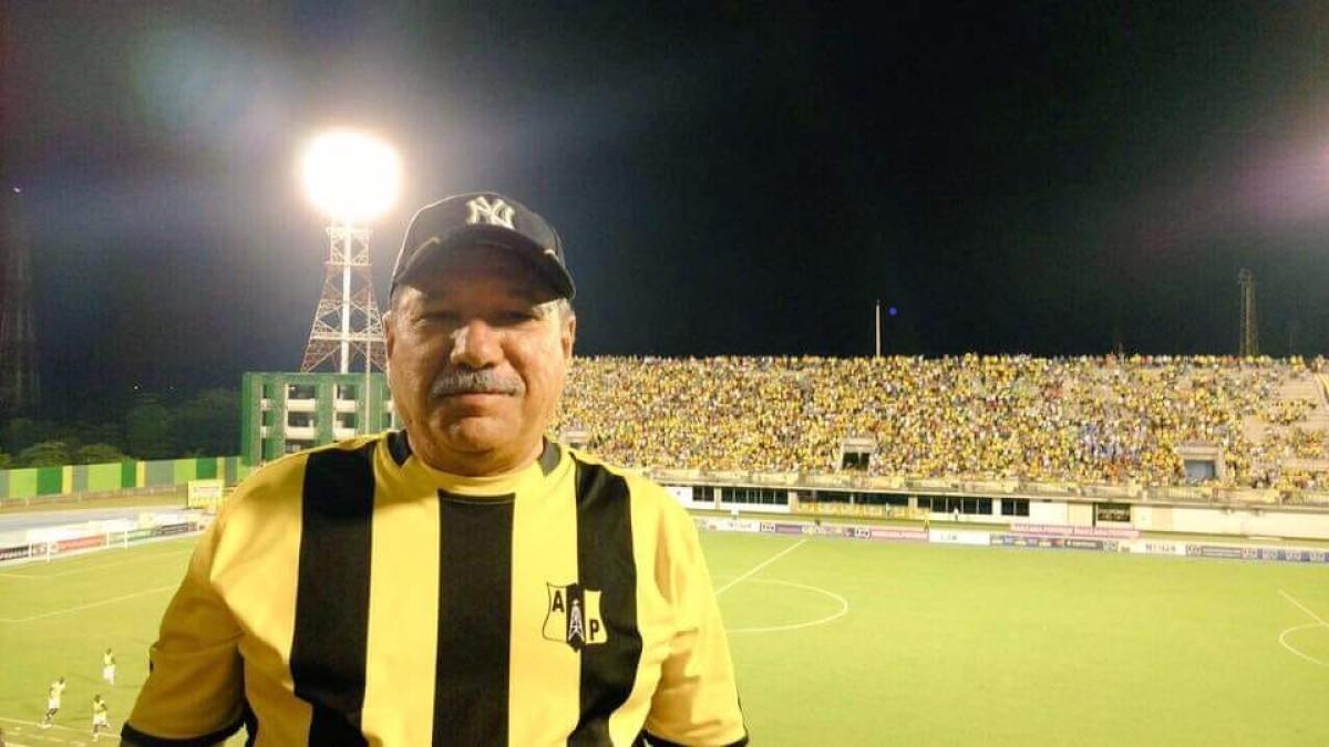 Denuncian desaparición del comerciante barranqueño, Miguel Sampayo