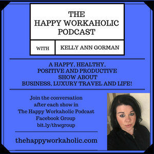 Episode 16: My Favorite App to Automate your Business and Personal Life!