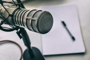 podcasting-pic