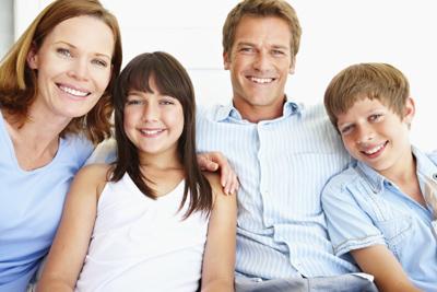 family-dentistry