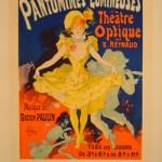 Pantomimes Lumineuses-plate 41